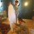 Спрятали жениха и невесту от гостей перед церемонией