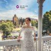 Регистрация брака в Тбилиси
