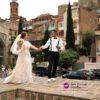 Поженится в Тбилиси, Грузии