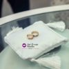 Зарегистрировать брак официально за в Тбилиси