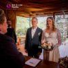 Свадьба в ЗАГСе Тбилиси