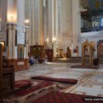 Церковь для Венчания в Грузии