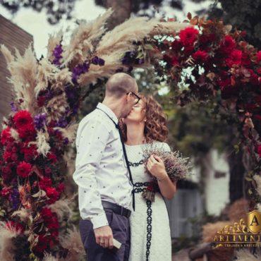 Свадебное агенство в Тбилиси