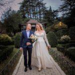 Юридическая регистрация брака в Грузии