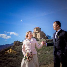 wedding-georgia_irina_2019
