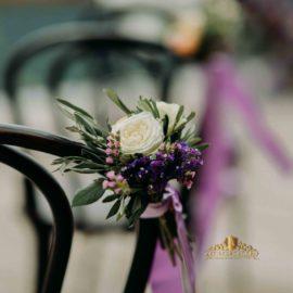 wedding-decor-georgia-Q