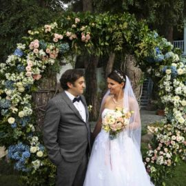 wedding-tbilisi