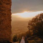 Алазанская долина, Свадьба