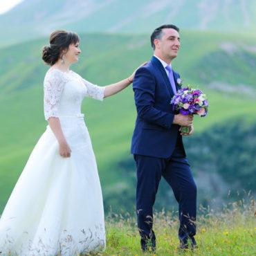 Svadba-Gruzia-mountains (27)