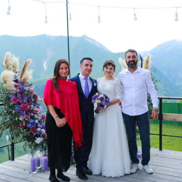 Svadba-Gruzia-mountains (8)