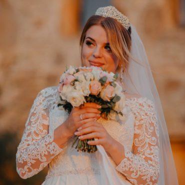 wedding-georgia-Alina
