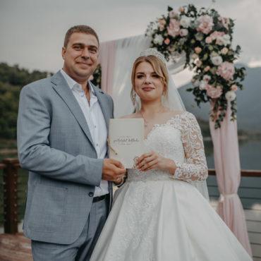 legal wedding | apostille