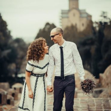wedding-georgia-boho (1)