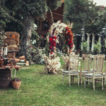 wedding-georgia-boho (10)
