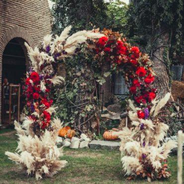 wedding-georgia-boho (14)
