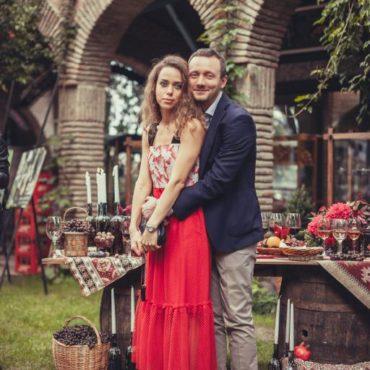 wedding-georgia-boho (31)