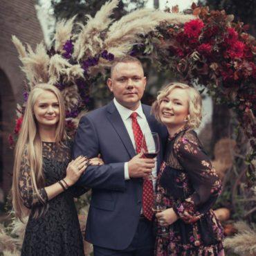 wedding-georgia-boho (42)