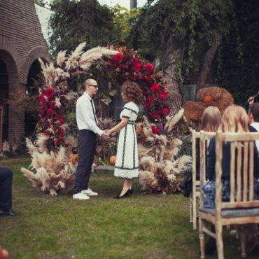 wedding-georgia-boho (50)