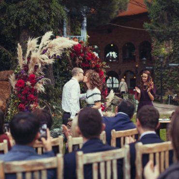 wedding-georgia-boho (57)