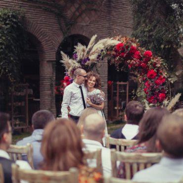 wedding-georgia-boho (65)