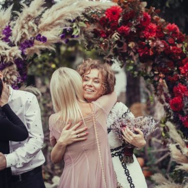 wedding-georgia-boho (66)