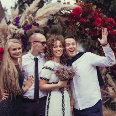 wedding-georgia-boho (81)