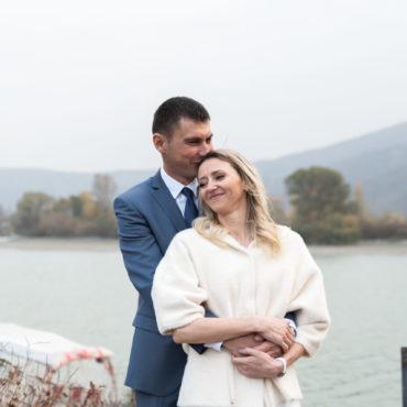 Venchanie-Gruzia_Svetitskhoveli (2)
