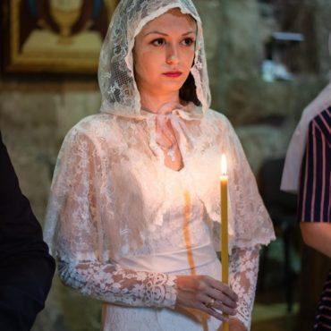 Gruzia-Venchanie-Svetitskhoveli (1)