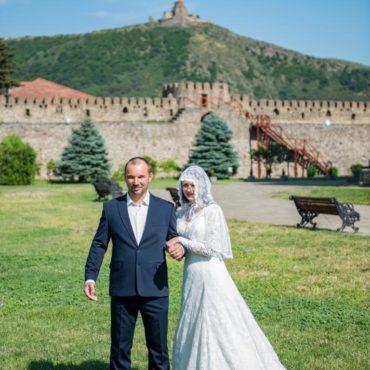 Venchanie-Gruzia-Svetitskhoveli (22)